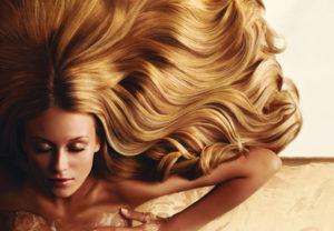 European Hair Research Society