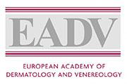 European Academy of Dermatology & Benerology